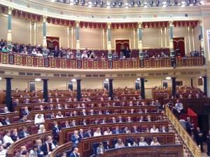 ENacionvotació